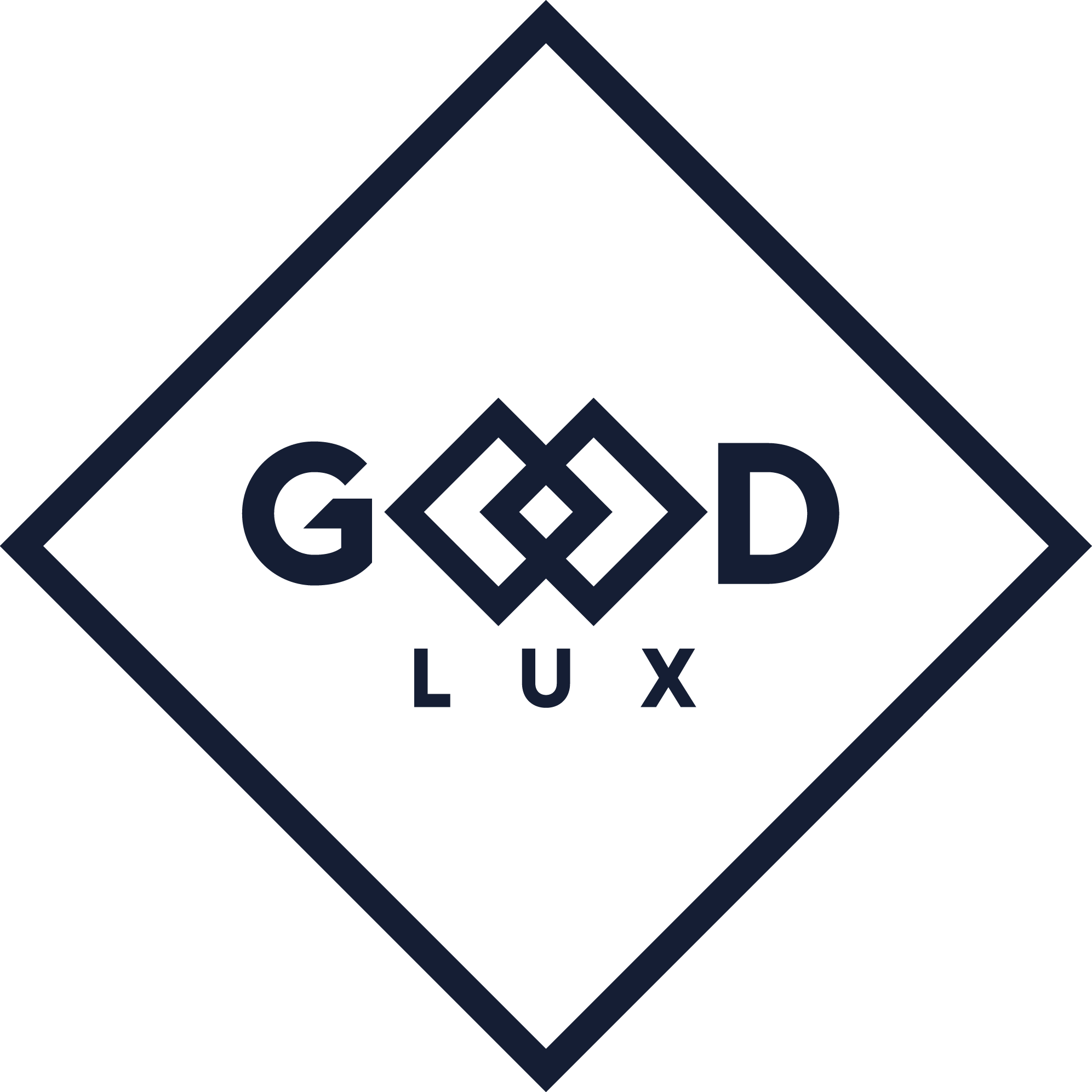 GOOD LUX AGENCY