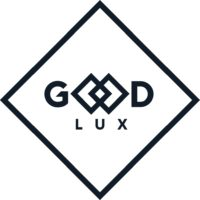goodlux_logo 1