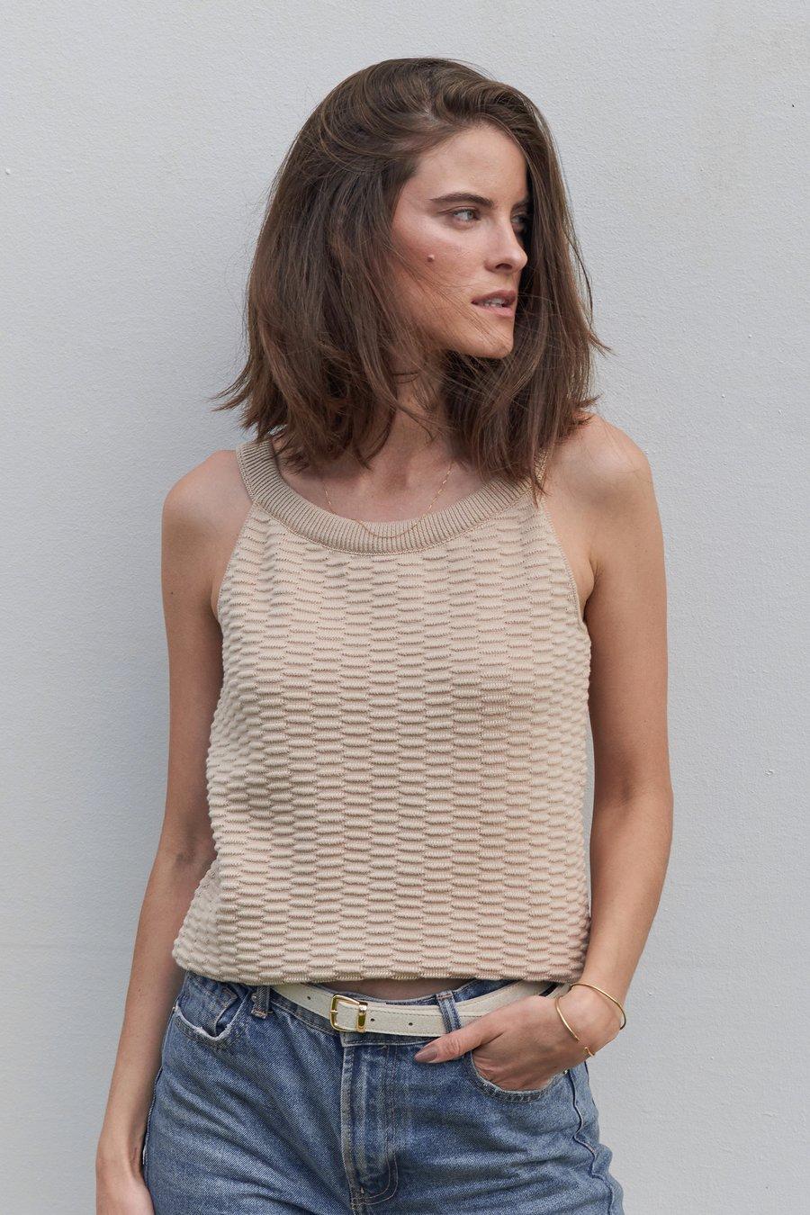 mila_vert_Organic-cotton-knitted-top