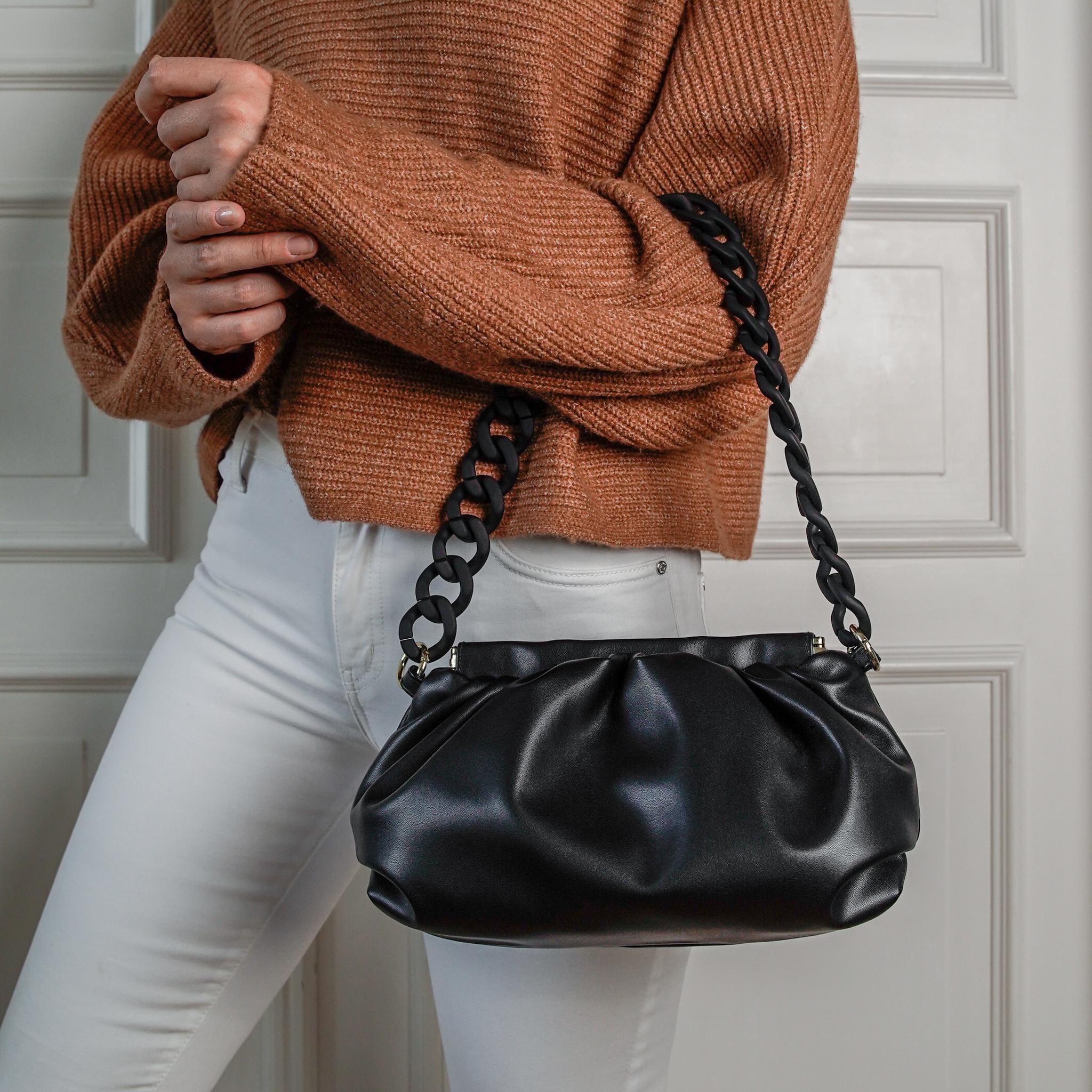 evening_bag