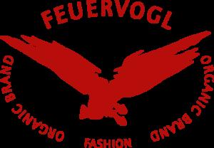 FV-Logo - Kopie freigestellt