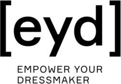 Logo_eyd_neu