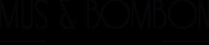logo_musbombon_vectorizado OKEY